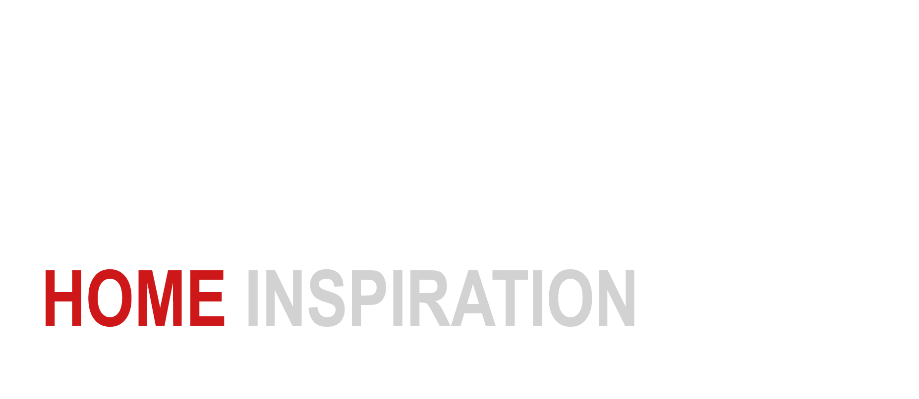 Home Inspiration Group