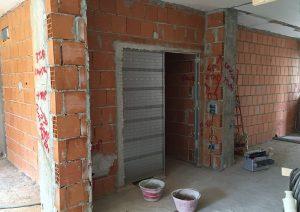 Fase opera muraria