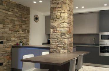 Rinnovare una cucina: curare i dettagli Home Inspiration Group
